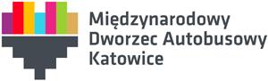 MDA Katowice - Międzynarodowy Dworzec Autobusowy Katowice